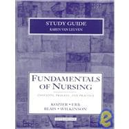 S/G Fundamentals Nursing