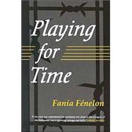 Playing for Time 9780815604945R