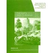 Study Guide for Bulliet/Crossley/Headrick/Hirsch/Johnson/Northrup's The Earth and Its Peoples: A Global History, Volume II