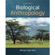 Biological Anthropology