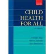 Child Health for All