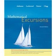 Mathematical Excursion, Enhanced Edition