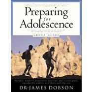 Preparing for Adolescence Growth Guide : Caution Changes Ahead