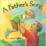 A Father's Song