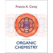 ORGANIC CHEMISTRY (TEXT)