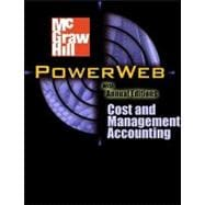 Managerial Accounting BK+CD