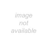 Government in America People, Politics and Policy, Brief Version (Study Edition), with LP.com 2.0