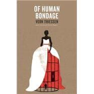 Of Human Bondage 9781770915039R