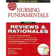 Pren Hall Review&Ratnls:Nursg& Ph R&R:Pharm