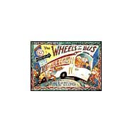 Wheels on the Bus, The, 10th Anniversary Reissue