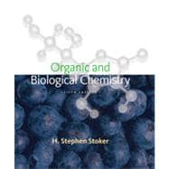 Organic and Biological Chemistry, 5th Edition