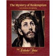 The Mystery of Redemption and Christian Discipleship