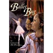Ballet Bug