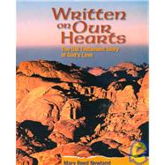 Written on Our Hearts 2002 : The Old Testament Story of God's Love