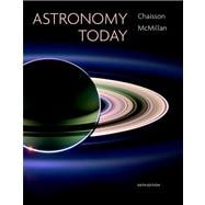 Astronomy Today Value Package (includes Lecture Tutorials for Introductory Astronomy)