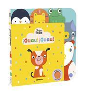 Guau!Guau! - Ladybird Books Ltd