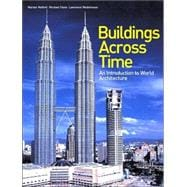 Buildings across Time
