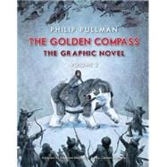 The Golden Compass 2 9780553535129R