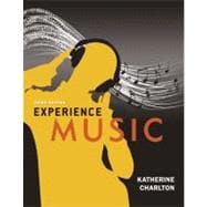Experience Music