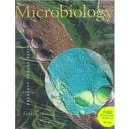 Microbiology with Microbes in Motion II