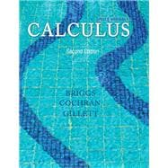 Single Variable Calculus Plus NEW MyMathLab with Pearson eText -- Access Card Package