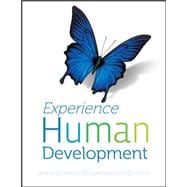 Experience Human Development
