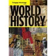 Cengage Advantage Books: World History