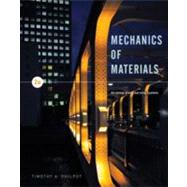 Mechanics of Materials: An Integrated Learning System, 2nd Edition