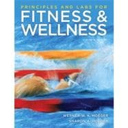 Principles and Labs for Fitness and Wellness, 11th Edition