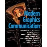 Modern Graphics Communications