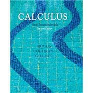 Calculus Early Transcendentals Plus NEW MyMathLab with Pearson eText -- Access Card Package