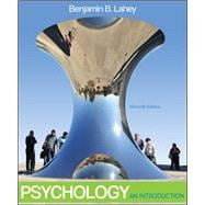 Psychology : An Introduction