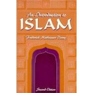 Introduction to Islam, An