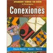 Conexiones: Comunicacion Y Cultura