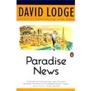 Paradise News: A Novel