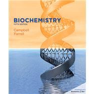Biochemistry (with BiochemistryNOW�)