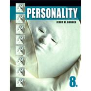 Personality: 8th Edition