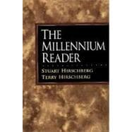 The Millennium Reader