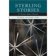 Sterling Stories : 12 Great Short Stories