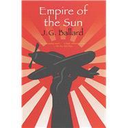 Empire Of The Sun 9780743265232R