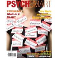 PsychSmart