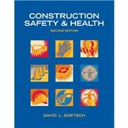Construction Safety & Health Plus MyConstructionKit -- Access Card Package