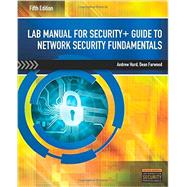 Lm Security+ Guide to Network Security Fundament