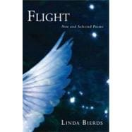 Flight : New and Selected Poems