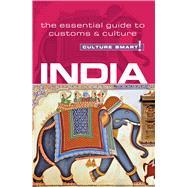 Culture Smart! India
