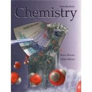 Introductory Chemistry : A Conceptual Focus