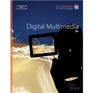 Digital Multimedia : The Business of Technology