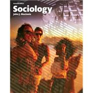 Sociology Plus NEW MySocLab for Introduction to Sociology -- Access Card Package