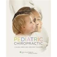 Pediatric Chiropractic