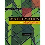 Mathematics with Applications